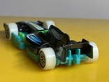 Hot Wheels F1 Racer, фото №5