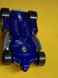 Hot Wheels Motoblade, фото №8