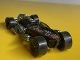 Rat-ified Hot Wheels, фото №5