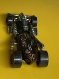 Rat-ified Hot Wheels, фото №7