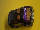 Hot Wheels ROCKET BOX 1:64 (2), фото №6