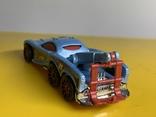 Hot Wheels 1997, фото №5