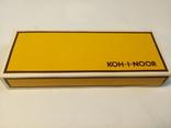 Набор ручек KOH-I-NOOR, фото №2
