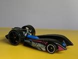 2013 Hot Wheels - Duel Fueler, фото №2