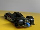 2013 Hot Wheels - Duel Fueler, фото №6