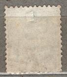 Брит.колонии. Новый Южный Уэльс. Королева Виктория. 1905 г., фото №3