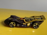 Hot Wheels GRX 1:64 Scale (FREE PP UK ONLY) Made In China, фото №4