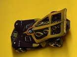 Hot Wheels GRX 1:64 Scale (FREE PP UK ONLY) Made In China, фото №7