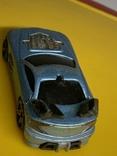 Hot Wheels 2004, фото №6