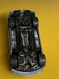 Hot Wheels 2004, фото №7