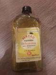 Льняное масло для живописи, фото №2