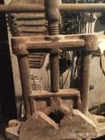 Трубні тіске, фото №2