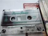 Время наших песен. Барды. Середина 90-х годов., фото №6