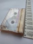 Святкові колядки. Початок 2000-х років., фото №3