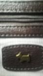 Сумка англійського бренду RADLEY №2, фото №7