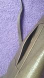 Сумка англійського бренду RADLEY №2, фото №11
