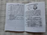Российские и советские Монеты и Металлические Боны 1918-2000, фото №11