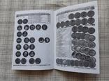 Монеты РСФСР, СССР и России 1921-2007 годов (1), фото №11