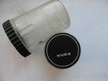 Об'єктив Юпітер 11, фото №2