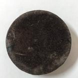 Настольная медаль Латвия, фото №8