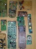 Платы разные в т.ч. стиральной машины сименс, фото №6