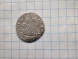 1 грош 1626, фото №3