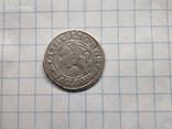 1 грош 1626, фото №2