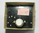 Измерительная головка Ц4360, фото №4