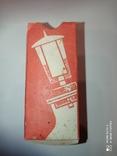Бродильная трубка для вина., фото №5