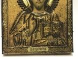 Икона Господь Вседержитель, фото №10