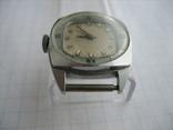 Часы Чайка 17 камней 1601А, фото №4