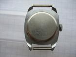 Часы Чайка 17 камней 1601А, фото №7