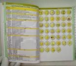 Каталог Монет из Недрагоценный Металлов и Банкнот Евро 1999-2022, фото №5