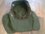 Комплект охотника - (жилетка ,рубашка ,кепи), фото №13
