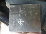Аккумулятор 3МТР10 6в, фото №2