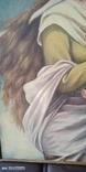 Образ Богородицы в живописи, фото №7