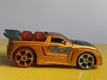 2006 Hot Wheels L3290, фото №3
