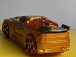 2006 Hot Wheels L3290, фото №5