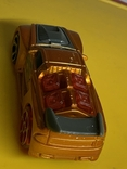 2006 Hot Wheels L3290, фото №6