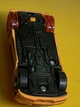 2006 Hot Wheels L3290, фото №7