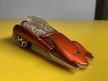 Hot Wheels 2004, фото №2