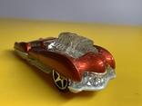 Hot Wheels 2004, фото №5