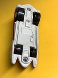 Hot Wheels 2004, фото №8