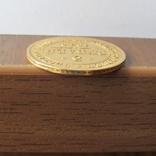 5 рублей 1848 г. Николай I, фото №8