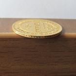 5 рублей 1848 г. Николай I, фото №9