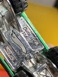 Hot Wheels Olds 442 W-30 Monster Car, фото №7