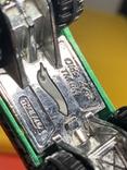 Hot Wheels Olds 442 W-30 Monster Car, фото №8