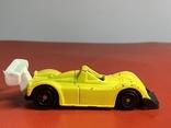 2001 Hot Wheels, фото №8