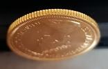 Соверен 1974г. Золото 917пр. 7.99гра, фото №11