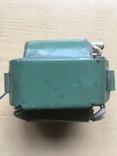 Трансформатор, фото №5